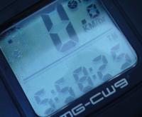 SN3D0054.JPG